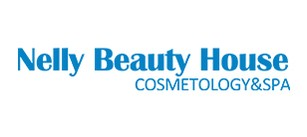 Nelly Beauty House Cosmetology & Spa