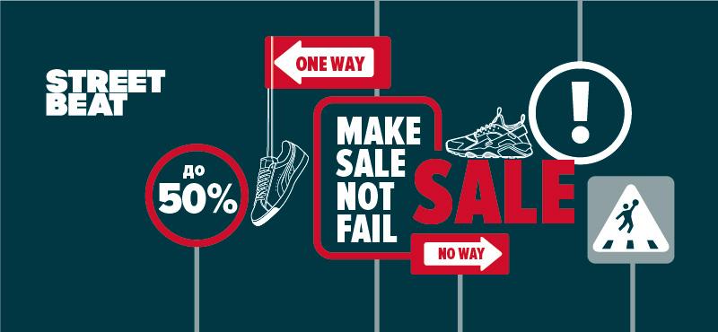 8031702f Кеды и кроссовки от Nike, Jordan, ASICSTiger, PUMA, Vans, New Balance и  других брендов — со скидкой до 50%.