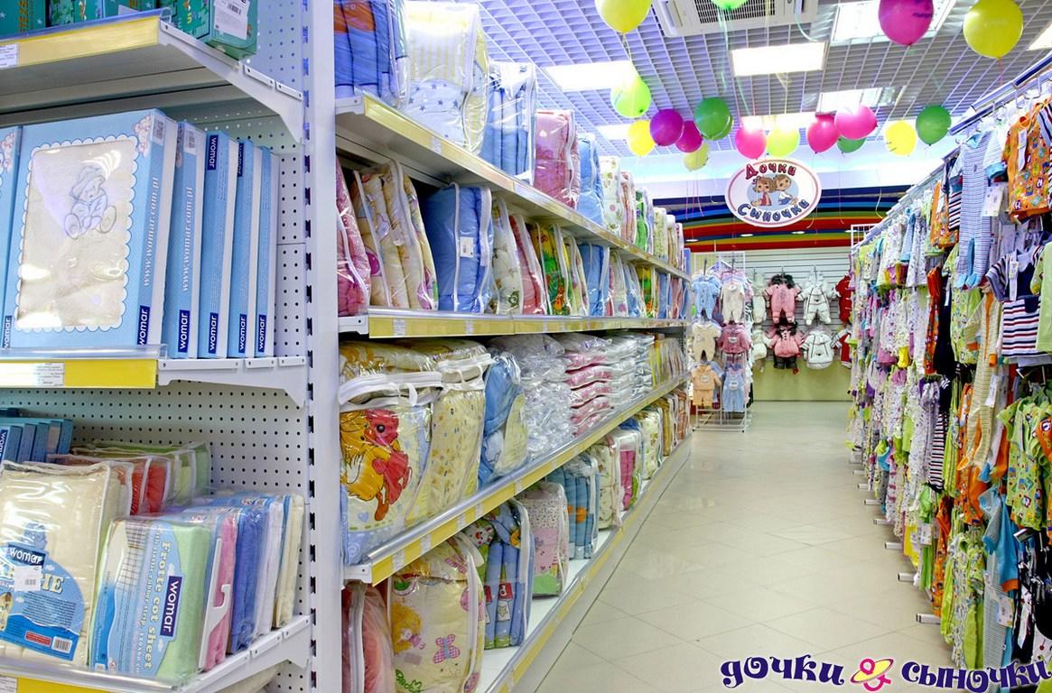 Купить куклы Hairdorables в Нижнем Новгороде